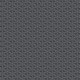 Seamless pattern of abstract  Vector illustration backgr Royalty Free Stock Image