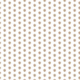 Seamless pattern of abstract . Vector illustration backgro Royalty Free Stock Image