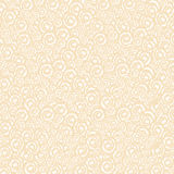 Seamless pattern of ancient china. Background Royalty Free Stock Image