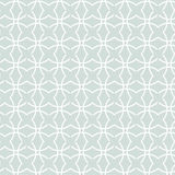 Seamless Pattern in Arabian Style. Seamless ornament in arabian style. Pattern for wallpapers and backgrounds Stock Image