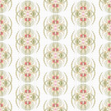 Seamless pattern art deco graphic ornament.  Royalty Free Stock Photo