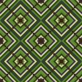 Seamless pattern background Stock Photos