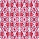 Seamless pattern background Stock Image