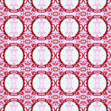 Seamless pattern background Royalty Free Stock Images