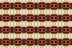 Seamless pattern background Royalty Free Stock Photo
