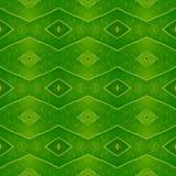 Seamless pattern background Stock Photography