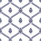 Seamless pattern background in Arabian style. Geometric textures. Vector illustration vector illustration