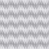 Seamless pattern4 Royalty Free Stock Images