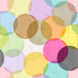 Seamless pattern background, Royalty Free Stock Image
