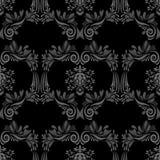 Seamless pattern Royalty Free Stock Photos