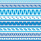 Seamless pattern background25 Royalty Free Stock Photo