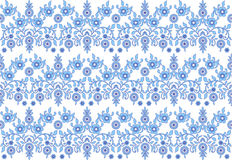 Seamless pattern background eighteen Royalty Free Stock Images