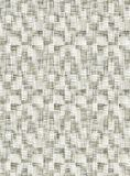 Seamless pattern background Royalty Free Stock Image