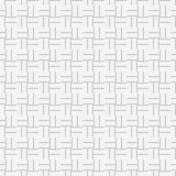 Seamless pattern background for floor or wall Stock Photography