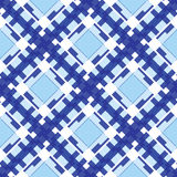 Seamless pattern background for floor or wall Stock Photo