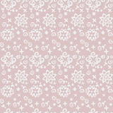 Seamless pattern background light. Bright vector card. Stock Photos