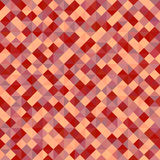 Seamless pattern background Royalty Free Stock Photography