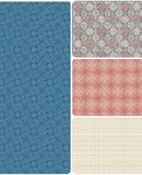 This is a  seamless pattern  background, vector stock photos
