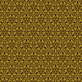 Seamless pattern background Royalty Free Stock Photo