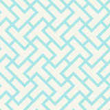 Seamless pattern background Royalty Free Stock Photos