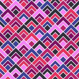 Seamless pattern background. Royalty Free Stock Photography