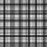Seamless pattern for backgrounds, fabrics and finishing of paper. Stock Images