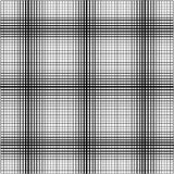 Seamless pattern for backgrounds, fabrics and finishing of paper. Stock Image