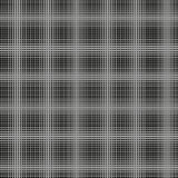Seamless pattern for backgrounds, fabrics and finishing of paper. Royalty Free Stock Photos