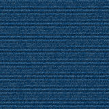 Vector seamless pattern of blue denim texture background Stock Photography