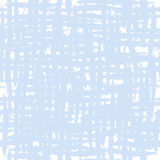 Seamless pattern with brush strokes Royalty Free Stock Images