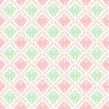 Seamless pattern can be used for wallpaper Royalty Free Stock Photo