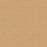 Seamless pattern of cardboard. Royalty Free Stock Image