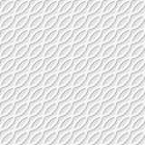 Seamless pattern of the chains. Abstract background. Vector illu. Stration. Good quality. Good design stock illustration