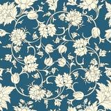 Seamless pattern chinese stock photos