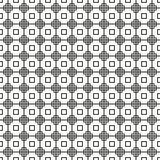Seamless pattern. Chinese ornament. Vector illustration EPS10 Royalty Free Stock Photo