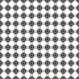 Seamless pattern. Chinese ornament. Vector illustration EPS10 Royalty Free Stock Image