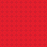 Seamless pattern. Chinese ornament. Vector illustration EPS10 Stock Image