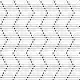 Seamless pattern903 Stock Image