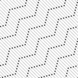 Seamless pattern902 Stock Photography