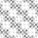 Seamless pattern962. Seamless pattern. Classical abstarct textured background. Original simple texture with regularly repeating geometrical, shapes, dots Stock Photo