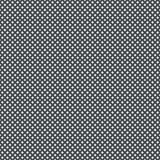 Seamless pattern. Classical abstarct wrapping background. Original simple texture with regularly repeating geometrical, shapes, squares, rhombuses. Vector Stock Photo
