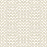 Seamless pattern. Classical abstarct wrapping background. Simple texture with regularly repeating geometrical, shapes, squares, rhombuses. Vector element of royalty free illustration