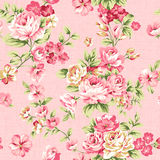 Seamless  pattern 1309 Royalty Free Stock Images