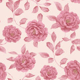 Seamless  pattern1309 Royalty Free Stock Images