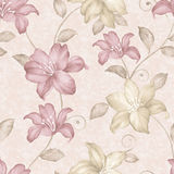 Seamless  pattern1309 Stock Photo