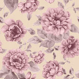 Seamless  pattern1309 Royalty Free Stock Photography