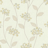 Seamless pattern1309 Royalty Free Stock Photos