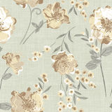 Seamless pattern1309 Royalty Free Stock Photo