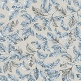 Seamless pattern1309 Stock Photo
