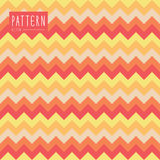Seamless pattern contemporary and modern that you can change col Royalty Free Stock Photos